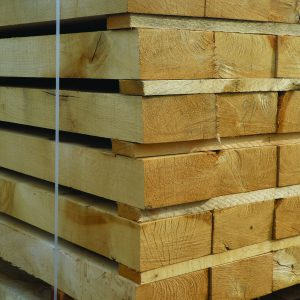 Oak Sleepers - OS10020024