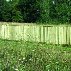 Featheredge FEP120G FEP120B FEP90G FEP90B