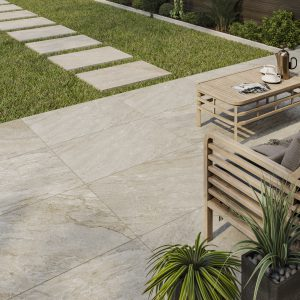 P10684 Barrington Beige 600x900mm